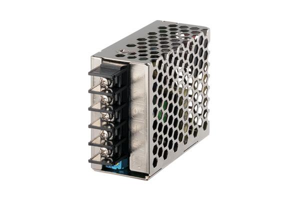 IDEC PS3X POWER SUPPLY