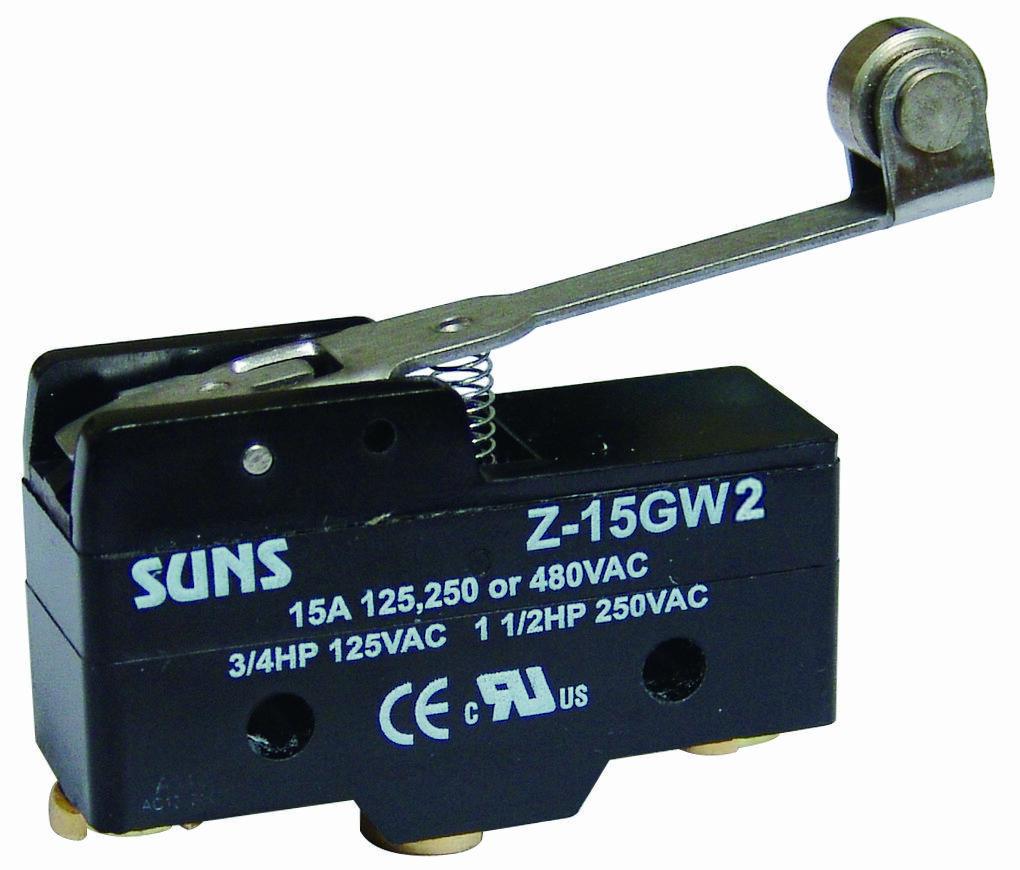 Z15GW2