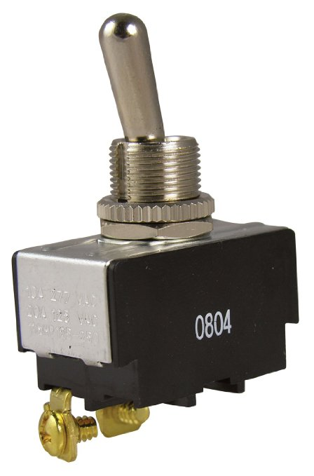 GB GSW-10