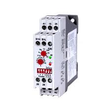 GIC Electronic Timer Micon 225