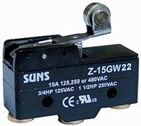 Z15GW22