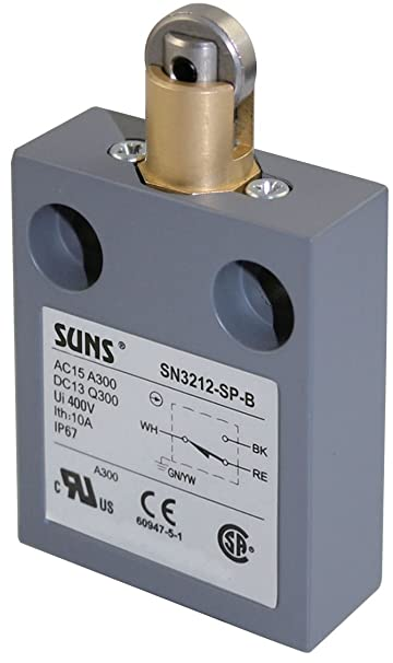 SN3212-SP-B2